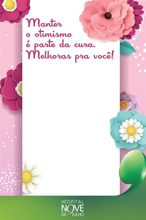 Imagem - cartao 26