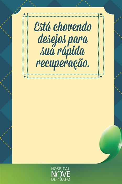 Imagem - cartao 22