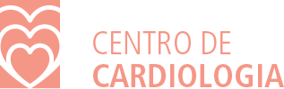 Centros_0001_Cardiologia.png